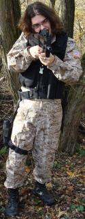 Camouflages du monde Yacks ! 914456Digital_Desert2
