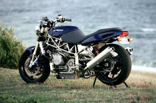 Drysdale - 750 cc v8 915934Cruiser_SthRd_04