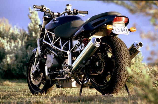 Drysdale - 750 cc v8 916907Cruiser_SthRd_02