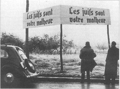 La honte de la France 920900ordonnanceall