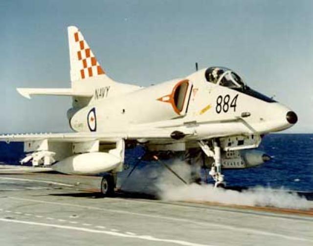 DOUGLAS A-4 SKYHAWK 924168Skyhawk_aussie