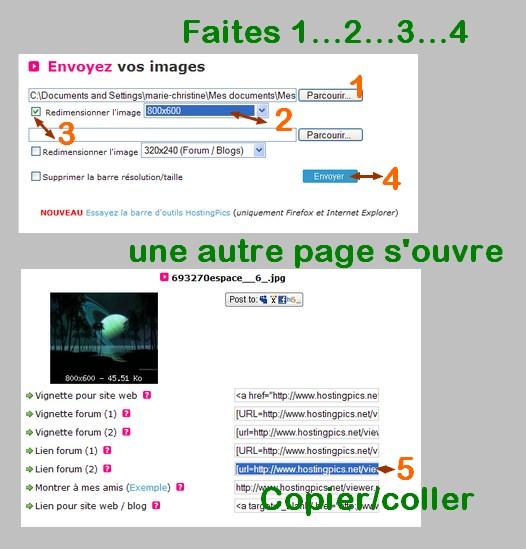 Le coup Gueule de Gérard 934715expli_hebergeur
