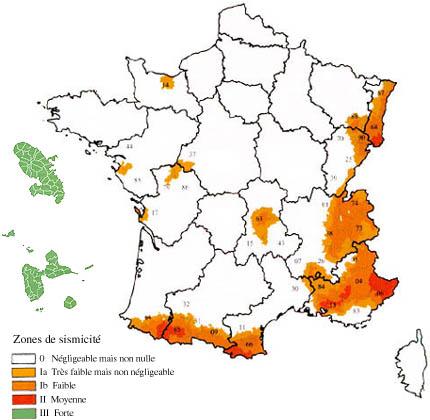 [Cartes] Risques naturels en FRance (y compris impacts RC) 942274france