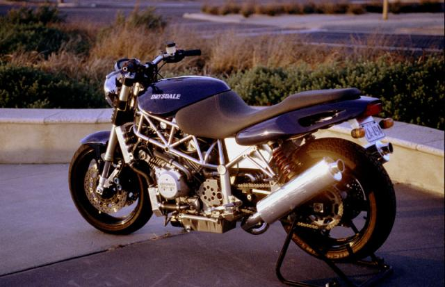 Drysdale - 750 cc v8 944590Cruiser_SthRd_03