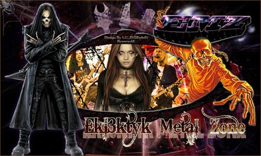 EMZ - Ekl3ktyk Metal Zone ( Nouveau Départ^^) 949401emz_b_djanv2010_lc_dgstylz01_17cb1e3