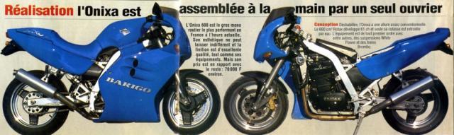 Barigo Racer 950454motojournal2