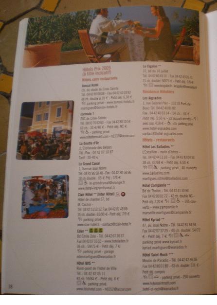 MARTIGUES :VENISE PROVENCALE VRAIMENT ...PASSION MARTEGALE ..COPIE A REVOIR - Page 7 977700IMGP0856