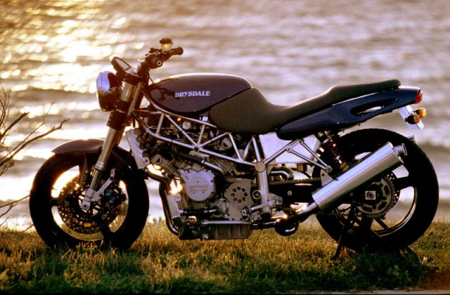 Drysdale - 750 cc v8 981526Cruiser_SthRd_01