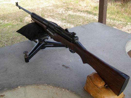 Johnson M1941(U.S) 987148e70_21