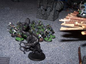 Gondor vs Moria Mini_106224000_4734