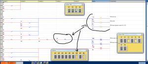 Problème simulation Zelio Soft Mini_118161zelioprb