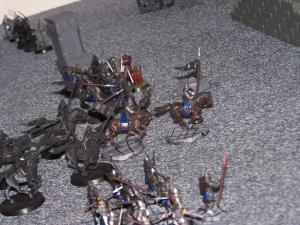 Gondor vs Moria Mini_118547000_4727