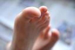 Site web PBP 2011 Mini_143430images6
