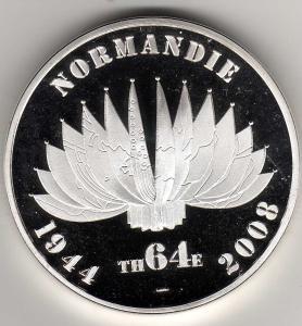 SvP31 Normandie   Mini_15109sp001