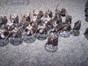 Gondor vs Moria Mini_168438000_4725
