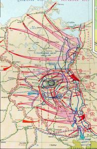 La bataille de Berlin. Mini_172941berlin