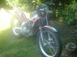 MONTESA 4RT A VENDRE Mini_26576dede_057