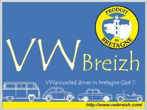 Des tee-shirt, sweat etc... VWbreizh - Page 5 Mini_271110affiche_pub_produit_en_bretagnenoir_copie