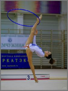 Valeria Tkachenko Mini_28163159dcc8dba976