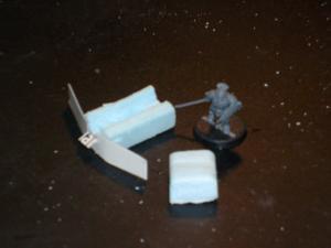 Profil d'une catapulte Uruk-haï Mini_301906S7302449