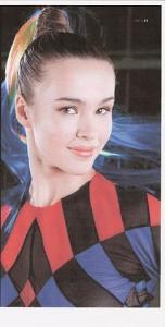 alexandra ermakova - Page 3 Mini_317669ermakovaaa__2_