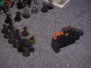 Gondor vs Moria Mini_319181000_4723