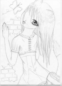 mes jolis dessin lol^^ Mini_3496522487533941_small_1