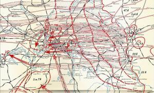 La bataille de Berlin. Mini_405779berlin