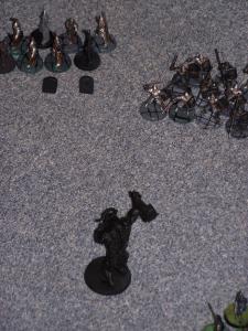 Gondor vs Moria Mini_423427000_4737