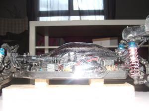 thermoformage carro Mini_450043DSCF6871