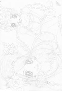 mes jolis dessin lol^^ Mini_5108672491435893_small_1