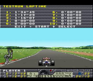 [Anniversaire limited] Concours F1 Pole Position 2 Mini_534530F1_Pole_Position_2