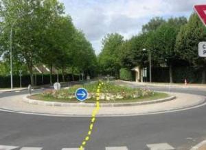 Législation française pour les vélos. Mini_568026ZZ047904AC