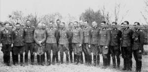 6 division d' infanterie Mini_6887616div