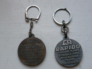 Porte clés..... Mini_693941PORTE_CL2_004