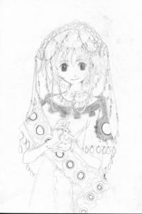 mes jolis dessin lol^^ Mini_7027692491430787_small_1