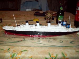 Mon Titanic - Page 2 Mini_719221000_0001