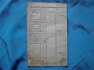 Livret militaire Mini_761233ALIM0441