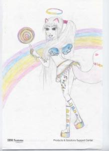 mes jolis dessin lol^^ Mini_8338522487532585_small_1