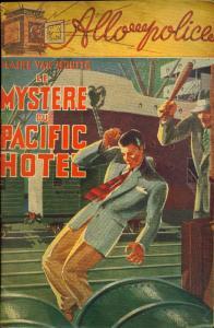 La Hattais, Louis de - Page 2 Mini_875711Allo_Police__2__6_Mystere_du_Pacific_hotel