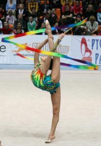 Aliya Garaeva - Page 5 Mini_879752Moscoww2010__5_