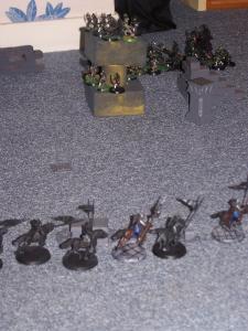 Gondor vs Moria Mini_882271000_4728