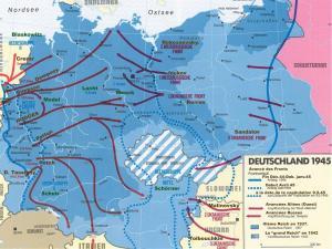 La bataille de Berlin. Mini_928460europe_nord_front