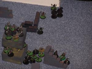 Gondor vs Moria Mini_929650000_4720