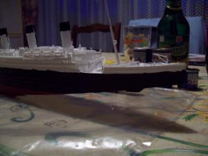 Mon Titanic - Page 2 Mini_960090000_0004