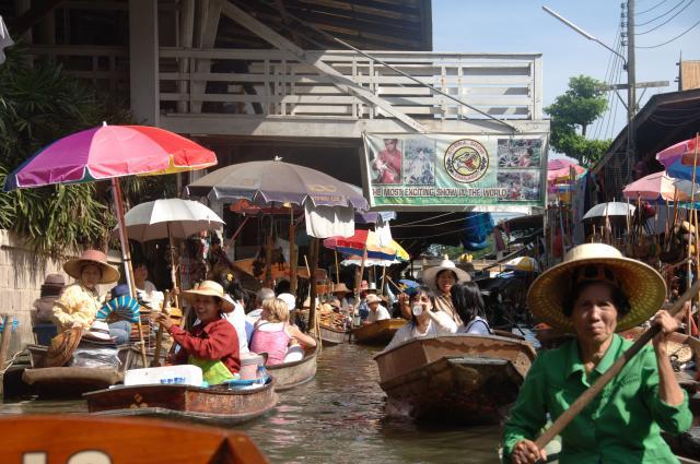 Les marchés 104501Thai_Sept_07___BKK___003a