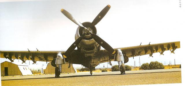 DOUGLAS A-1 SKYRAIDER 106161Skyraider_EC_2_20