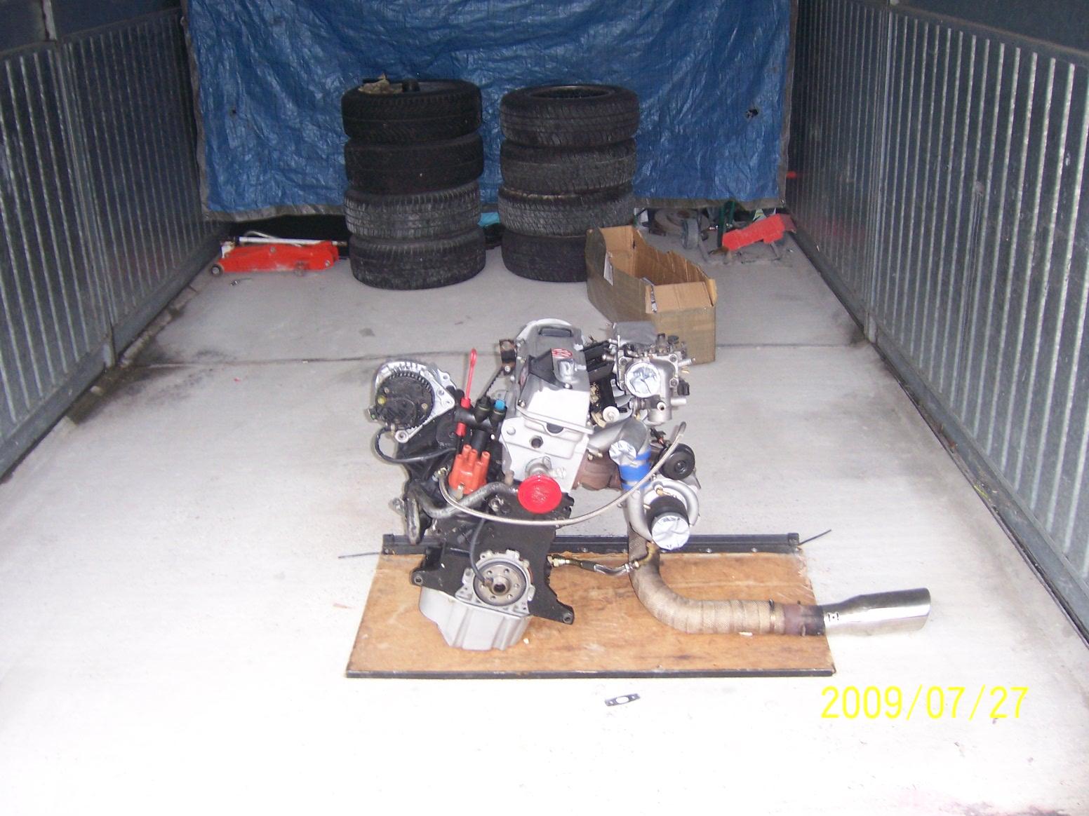 caddy g60 turbo 1099842841g60_turbal_026