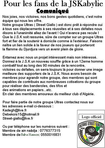 Le Mouvement en Algérie - Page 31 1109922208604831_3