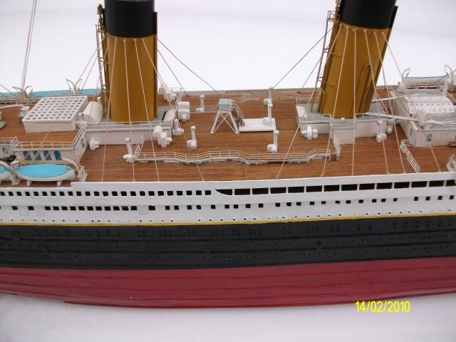 Le Titanic de Christus57 120282IMGP1064